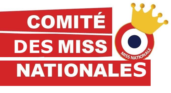 Comité Miss Nationale