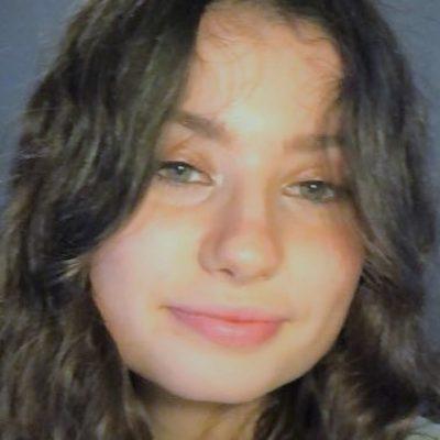 Alexandra BORRELI (2)