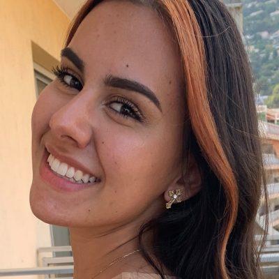 Amélie RODRIGUEZ petite recadré (2)