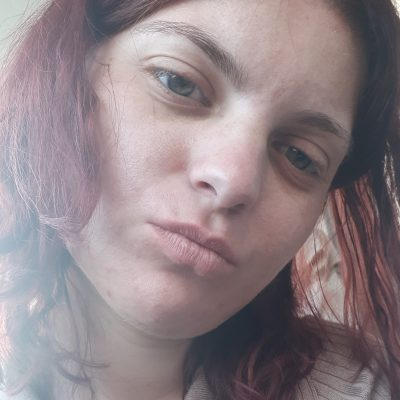 Audrey MILLET petite recadré (3)