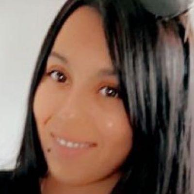 Brenda ABBELDJEBBAR (2)