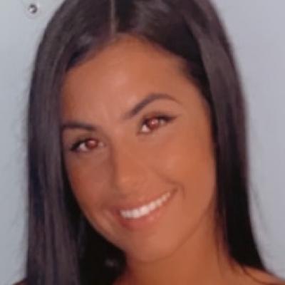 Chloé LARUELLE (2)
