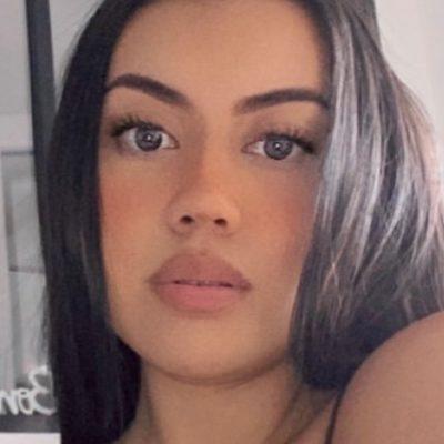 Christina SORRENTINO DE LOPEZ petite recadré (2)