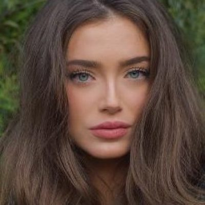 Clara JOLIVOT (2)
