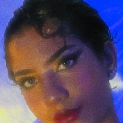 Diana DELTOUR (2)