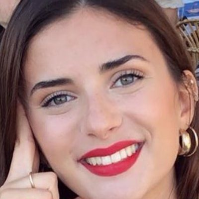 Elisa MOREAU (3)