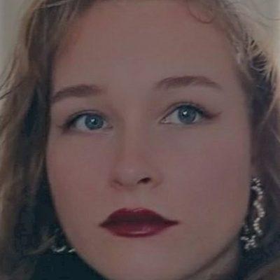 Emma GHYSDAEL (3)