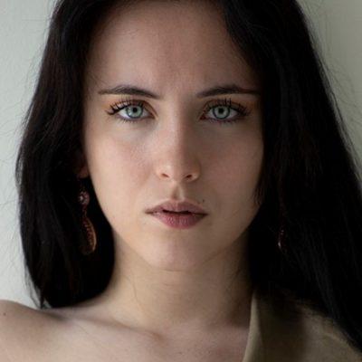 Emma LE ROY-NIVOT petite recadré (2)