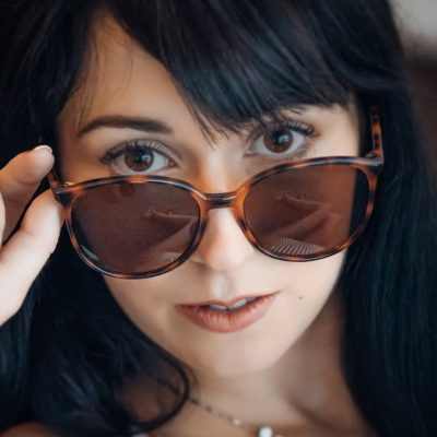 Eva BARRALIS petite recadré (2)