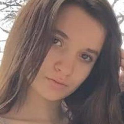 Eva TORRECILLAS petite recadré (2)