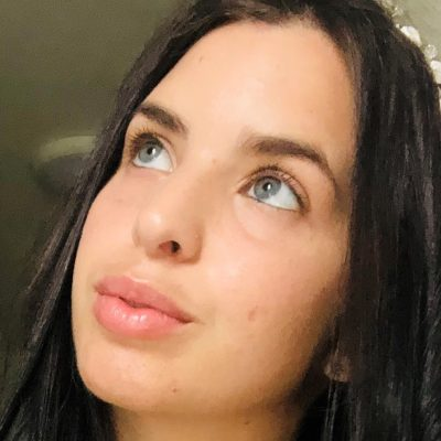Joana SOUSSA (2)