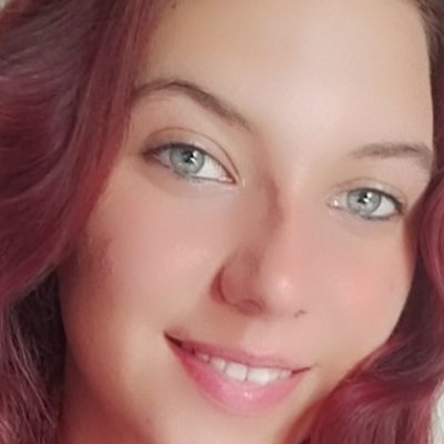 Johanna LATOUR (2)