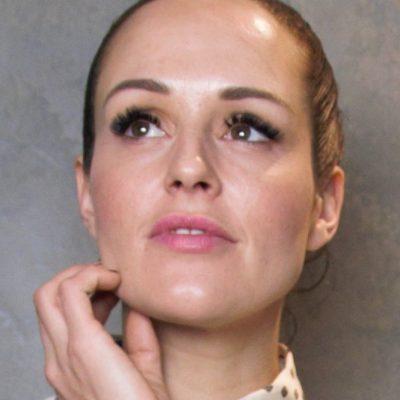 Julie FRANCESCHINI petite recadré (2)