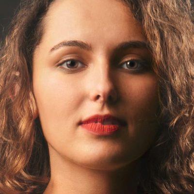 Karilyne PEREYLOVSKY (2)
