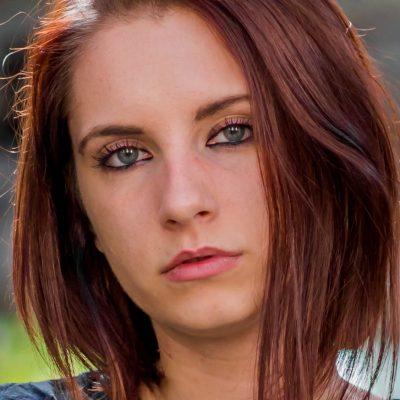 Laura SCHULZ (2)