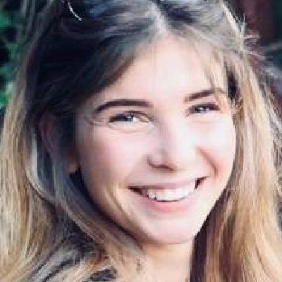 Laurie POTTIER (2)