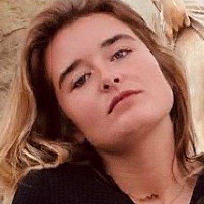 Lisa PENAUD (2)