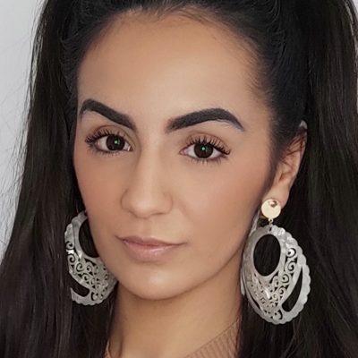Loréna TUERO (2)