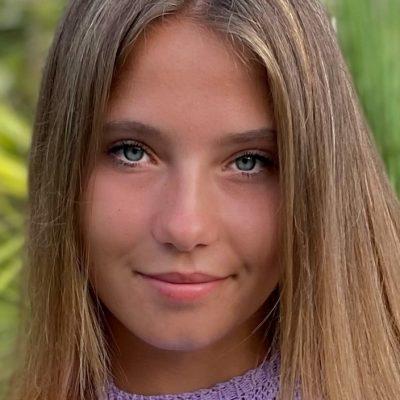 Margot BETHENCOURT (2)