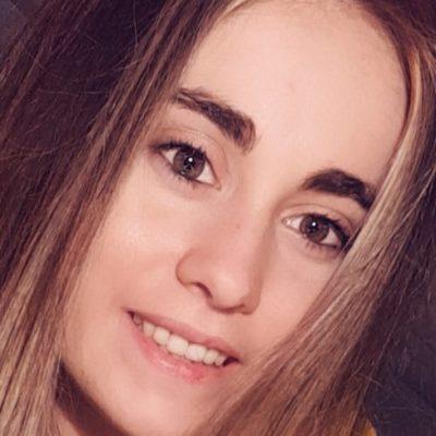 Mayrie SEON (2)