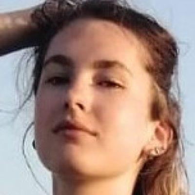 Noélie BOUDET (2)