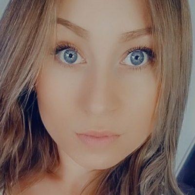 Rachel DOUZET (2)