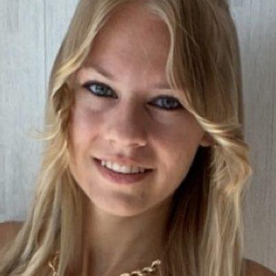 Victoria BEAUFILS (2)